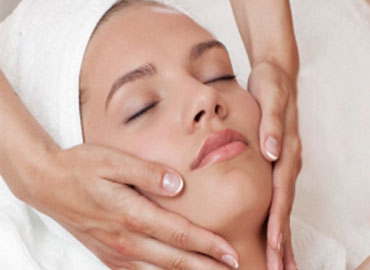 Dunedin Beauty Therapist